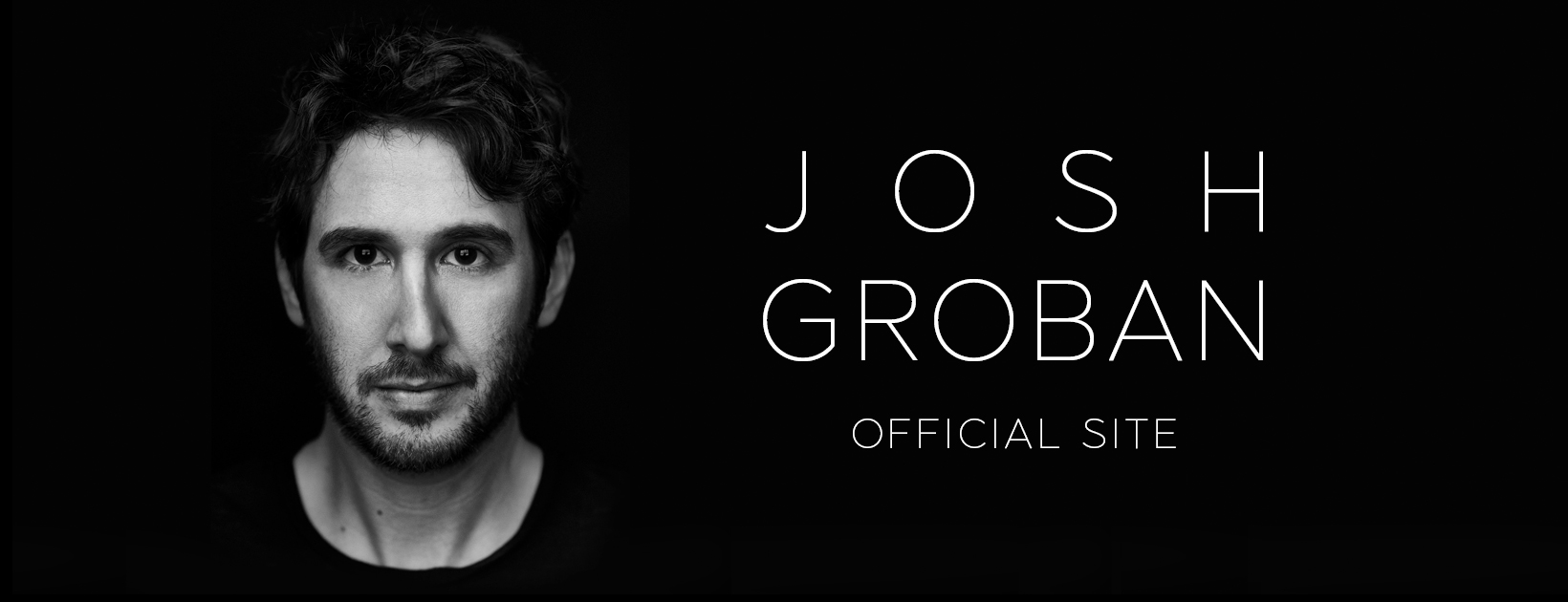 josh groban discography download