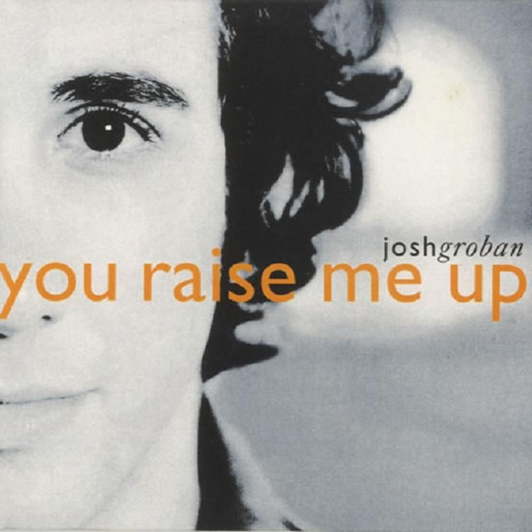 Download you raise me up piano solo in f key (josh groban) sheet.
