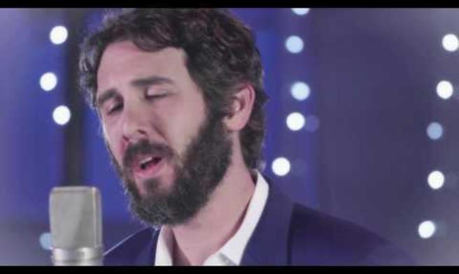 Josh Groban  - Noel Deluxe Edition (Official Album Trailer)