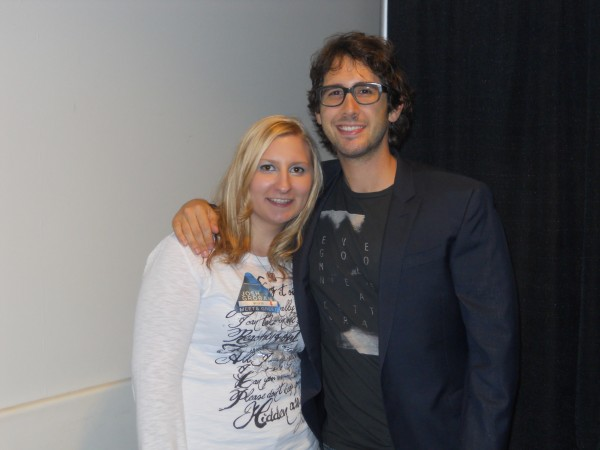 christyfuchs's picture