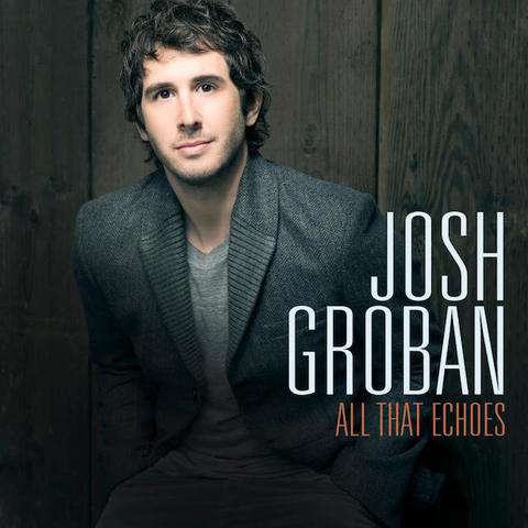 You Raise Me Up - Single by Josh Groban - MP3 Downloads