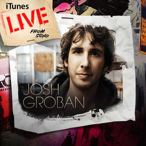 You Raise Me Up - Single by Josh Groban - MP3 Downloads, Streaming